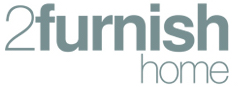 2-furnish-home-logo