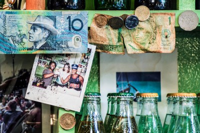 foreign-bank-notes-and-cola-bottles