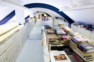 commercial-interior-of-shop