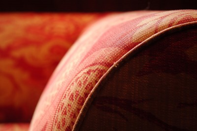 red-armchair-close-up
