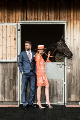 man-and-woman-at-horse-stables