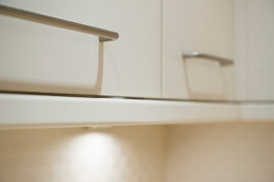 close-up-of-kitchen-cupboards