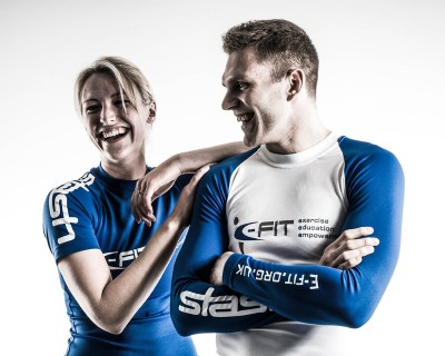 sports-man-and-woman-fitness-and-lifestyle