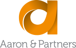 aaron-and-partners-logo