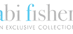 abi-fisher-logo