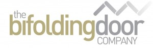 bi-folding-door-company-logo