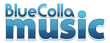 blue-colla-music-logo