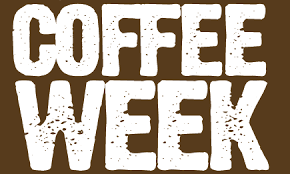 coffee-week_logo