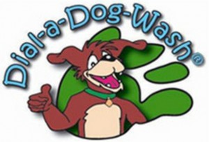 dial-a-dog-wash-logo
