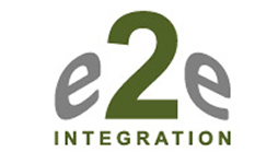 e2e Homepage and follow on pages