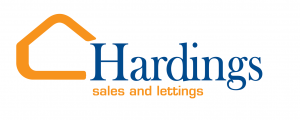 hardings-sales-and-lettings-logo