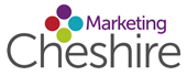 marketing-cheshire