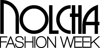 nolcha-fashion-week-logo