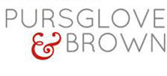 pursglove-and-brown-logo