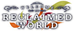 reclaimed-world-logo