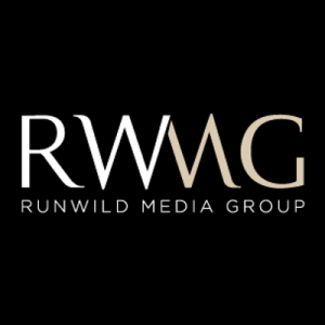 run-wild-media-group-logo