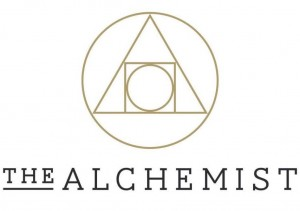 the-alchemist-chester-logo