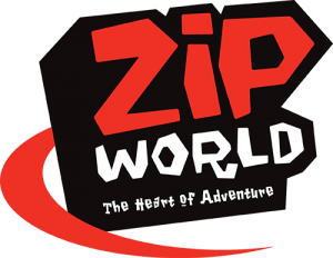zip-world