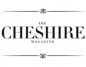 the-cheshire-magazine-logo