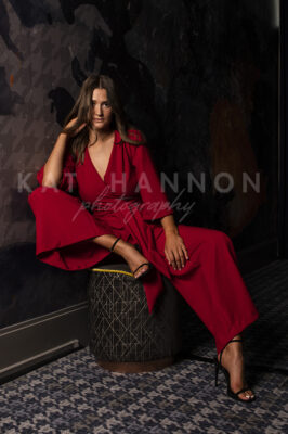 woman-in-red-jumpsuit-coco-ve-fashion-and-beauty