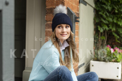 woman-model-in-bobble-hat-fashion-and-lifestyle