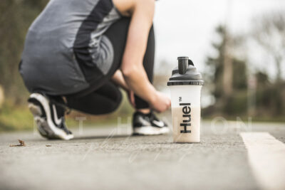 man-with-protein-drink-exercise